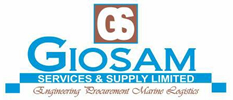 GIOSAM SERVICES AND SUPPLY LIMITED